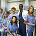 Grey's Anatomy | vai ganhar outro spin-off