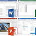 Microsoft Office 2016 ISO for Windows Free Download 32-Bit / 64-Bit Files - Direct Links