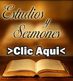estudios bíblicos para varones bautistas pdf