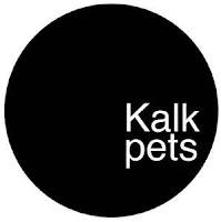 http://www.kalkpets.de/