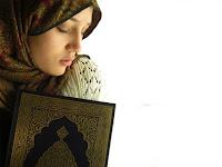 Buat Jomblo, Ini Kiat untuk Mendapatkan Istri Sholehah Ala Salafush Shaleh