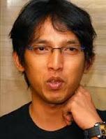 Biodata Apoy Wali pemain sinetron Amanah Wali RCTI