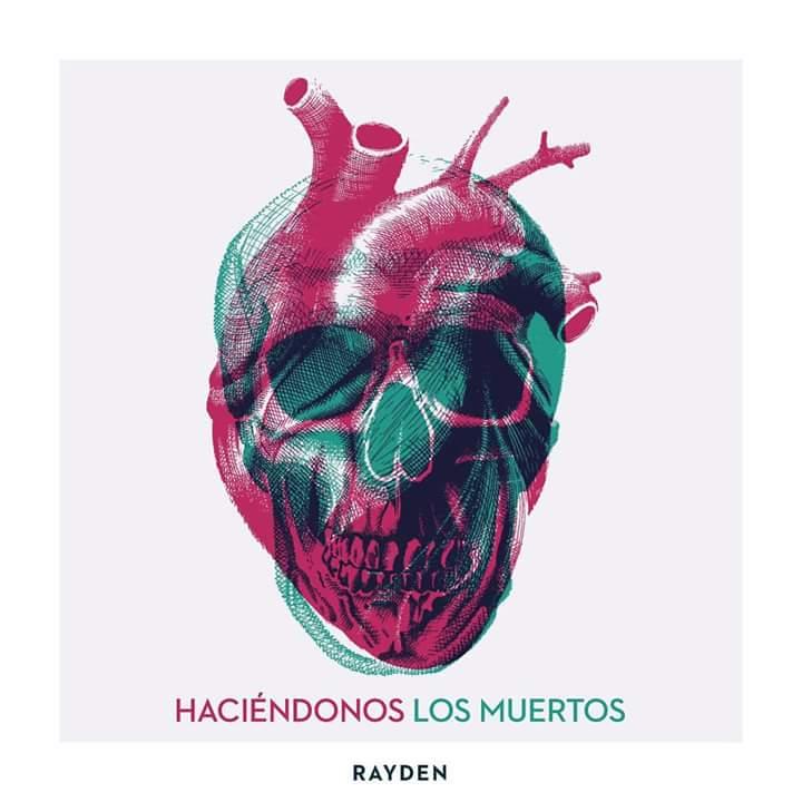 00-Haciendonos-Los-Muertos%2528Breaking-Rap%2529.jpg