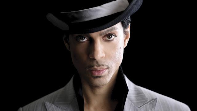 Una gripe mata a Prince