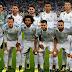 Pemain Real Madrid Kuasai Nominasi Tim Terbaik FIFA 2017