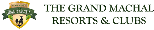 The Grand Machal Resorts & Clubs