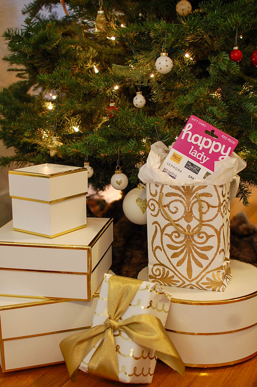 Happy Cards Make the Perfect Last Minute Gift For Nearly Everyone & Giveaway!