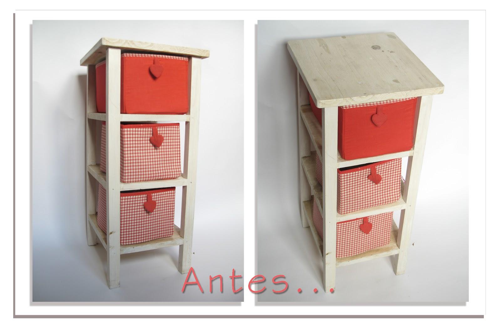 anabelarthome.blogspot.com
