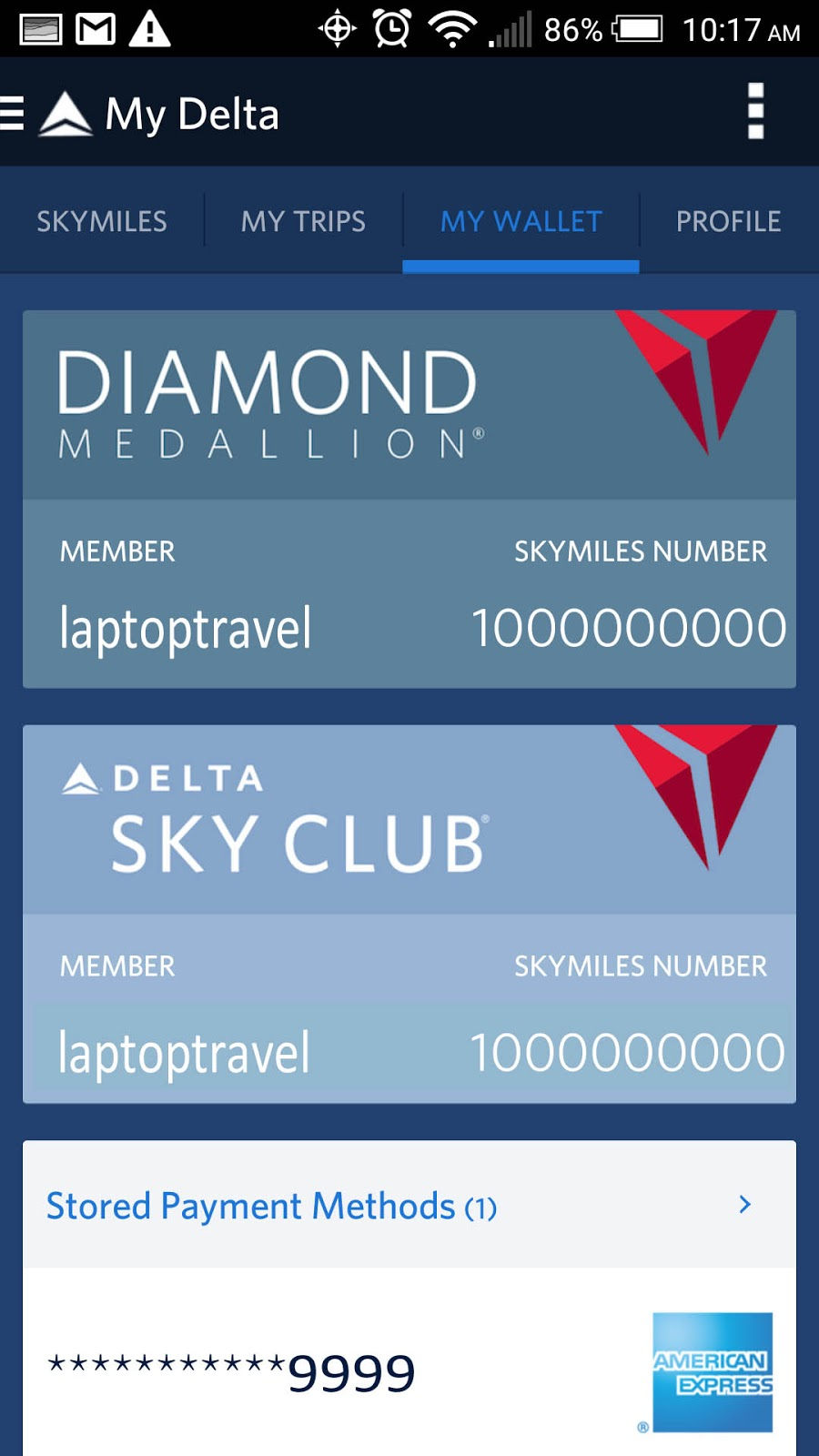 To Skymiles Or Not That Is The Boiling Question Delta Airlines Frequent Flyer Program A Response Deltapoints And For Loyalists