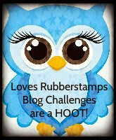 Loves Rubberstamps