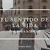 'El sentido de la vida' de Juan María de Comerón, pasaporte hacia la libertad