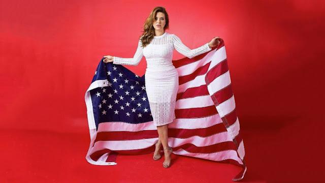 La Miss Universo insultada por Trump recibe amenazas de muerte