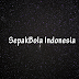 Bicara : Sepakbola Indonesia