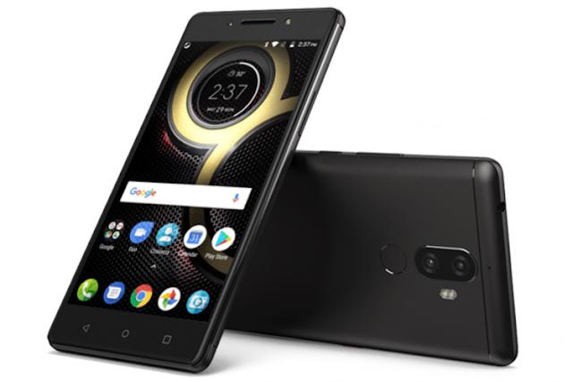 Smartphone Dual Kamera Belakang Murah Terbaik Januari 2018
