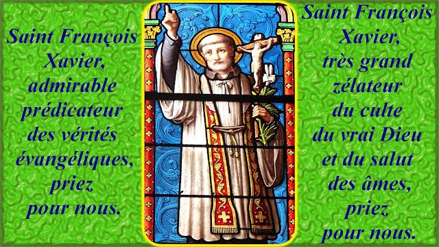 https://montfortajpm.blogspot.com/2018/03/neuvaine-de-la-grace-a-saint-Francois-Xavier.html