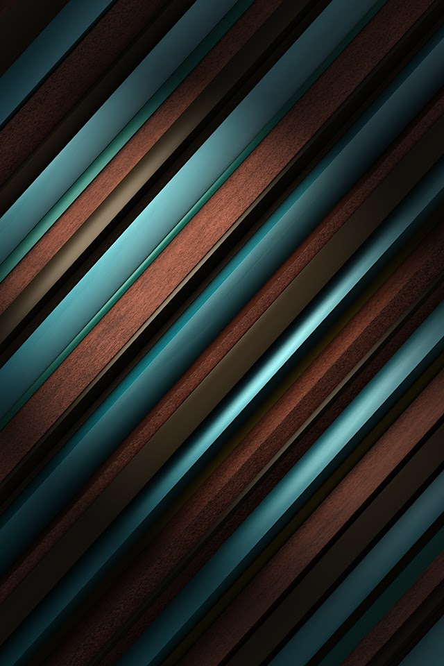 Stripes  Galaxy Note HD Wallpaper
