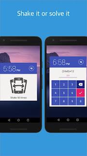 Alarmy Sleep If U Can Pro v30.46 Paid Full APK