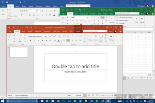 Downlaod Microsoft Office 2016 Pro Plus x86 x64 Final Full Version Khuya