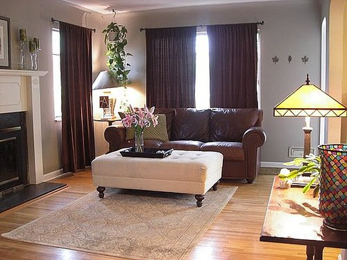 c b i d home decor and design paint color. Black Bedroom Furniture Sets. Home Design Ideas