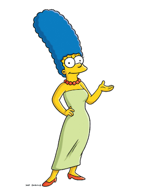 Free The Simpsons wallpapers download, download free High Resolution, HD,