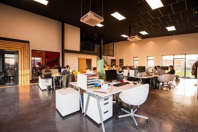 Beberapa Tindakan Sederhana Ini Menghemat Biaya Operasional Sebuah Kantor