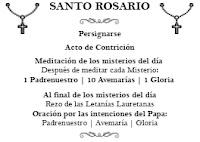 http://www.mediafire.com/download/ex9jfbibekipuj4/SANTO+ROSARIO+REDUCIDO.pdf