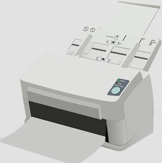 Petunjuk Pengisian Tinta Printer Bagi Pemula