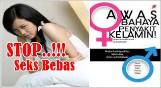 http://obatobatherbalde.blogspot.com/2017/06/apa-penyebab-penis-perih-saat-buang-air.html