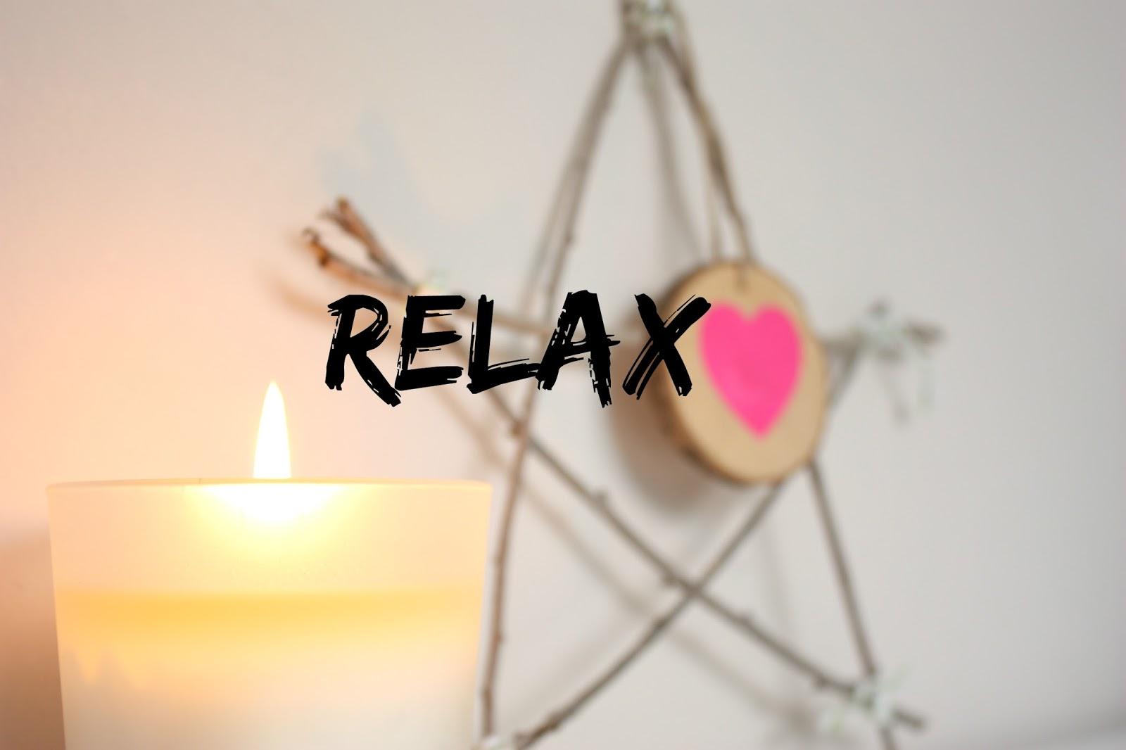 http://mediasytintas.blogspot.com/2015/04/relax.html
