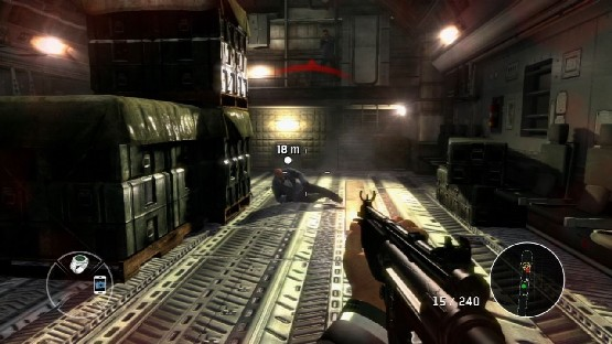 007 Legends Free Download Pc Game