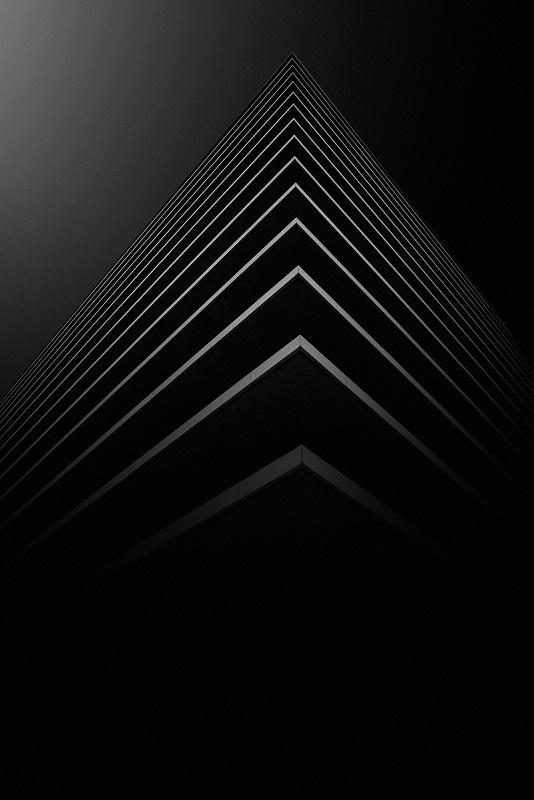 fotografia-en-blanco-negro