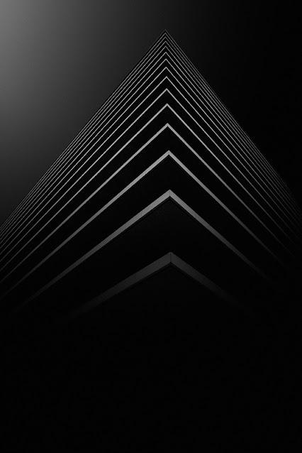 las-mejores-fotos-en-blanco-y-negro