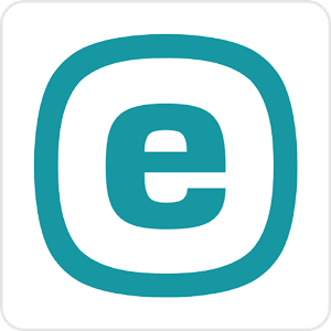 ESET Mobile Security & Antivirus Premium v4.1.61.0 APK + Key is Here !