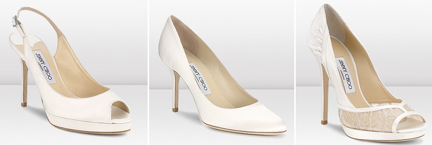 275e6146740 A Pair of Jimmy Choo