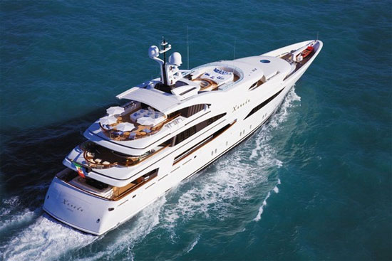 super yachts luxury yachts and super yacht charters. Black Bedroom Furniture Sets. Home Design Ideas