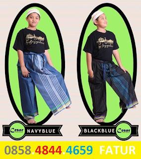 Jual Grosir Celana Sarung Dewasa