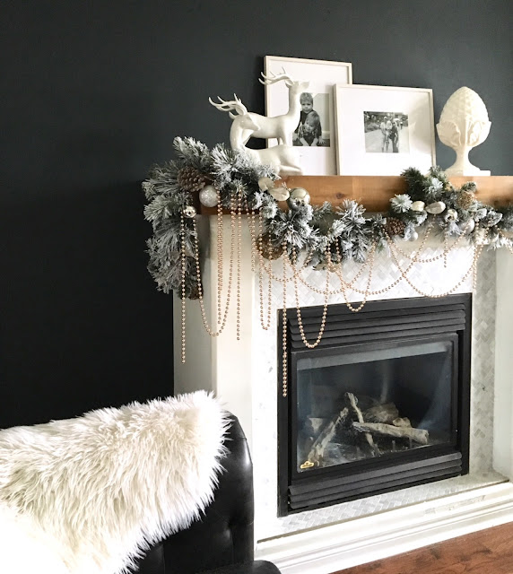 holiday-decorating-ideas-home-depot-harlow-and-thistle-1
