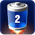 2 battery pro - battery saver V3.52 [Patched] Latest Download