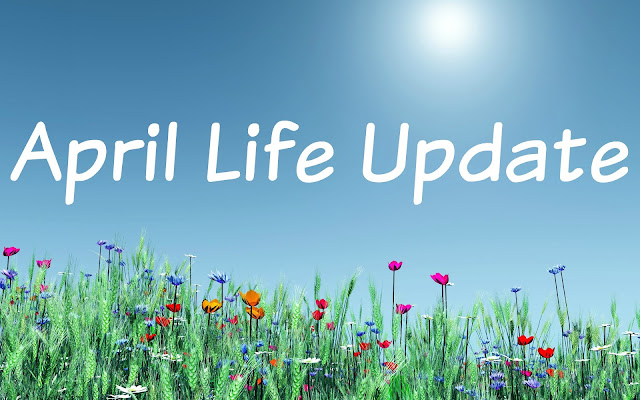 http://lostrightdirection.blogspot.com/2016/05/life-update-april.html