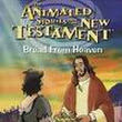 Animated Bible Story FREE Download