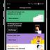 Télécharger Orange et Moi pour ANDROID-Iphone