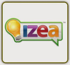 Bloggers!!! Sign up for IZEA to Make Cash