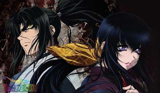 Basilisk : Ouka Ninpouchou (Action, Adventure, Fantasy, History, Romance, Samurai, Supernatural) Ini merupakan season kedua dan lanjutan dari Basilisk : Kouga Ninpou Chou. Ceritanya berlatar 10 tahun setelah season pertamanya berakhir.