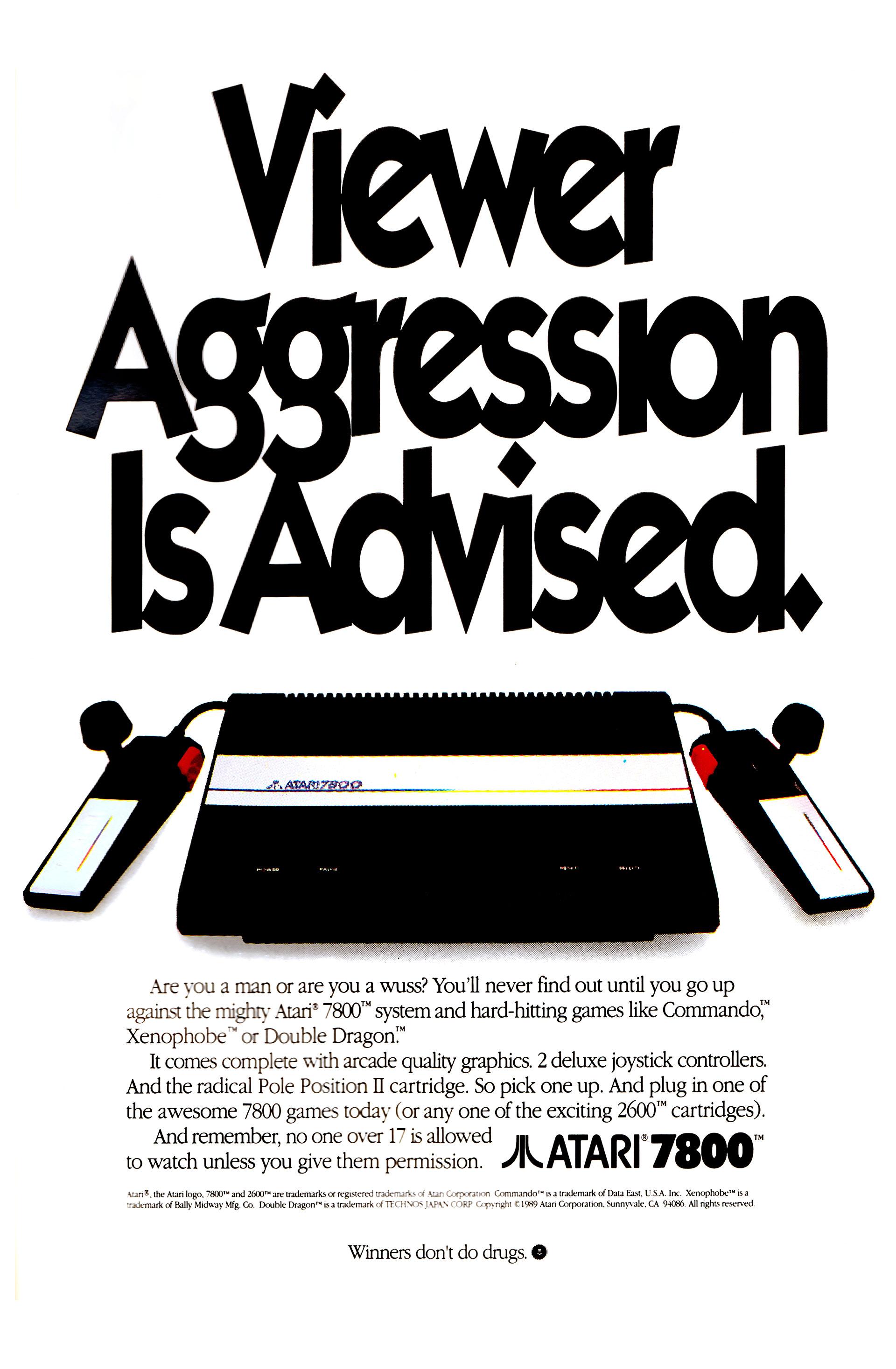 Secret Origins (1986) issue 48 - Page 47