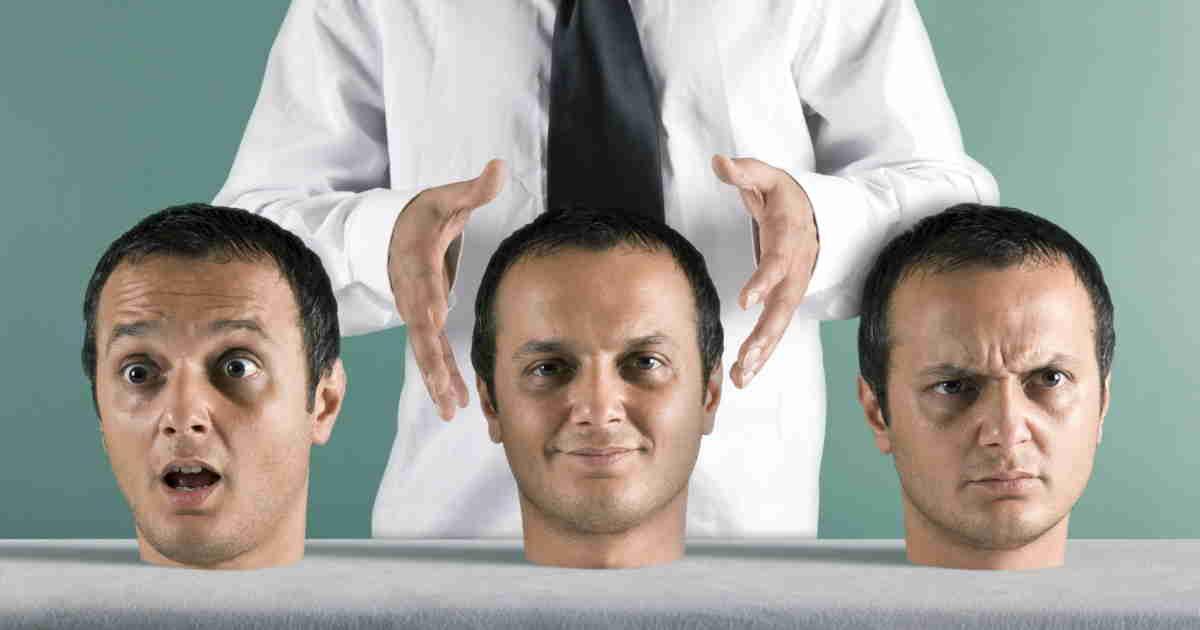 PSYCHOLOGICAL TEST: Could You Pass GCSE Psychology?