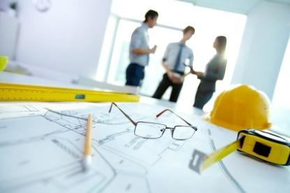 Cần phải lựa chọn nhà thầu đủ năng lực để đảm nhiệm các công việc sửa chữa.