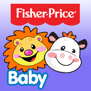 https://play.google.com/store/apps/details?id=air.fisherprice.com.animalsounds