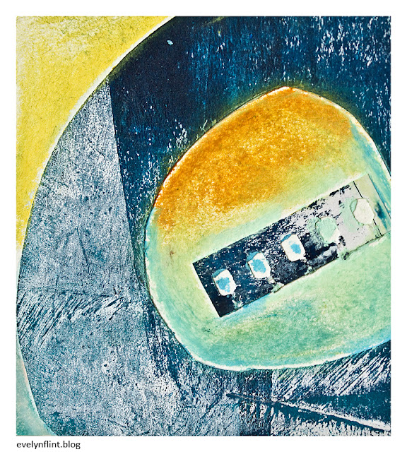 Abstract Art 6