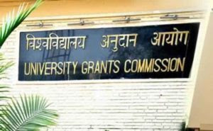 UGC launches STRIDE scheme to boost research culture in universities