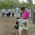 PRF mobiliza mais de 500 pessoas para mudar vida de menino com doença rara